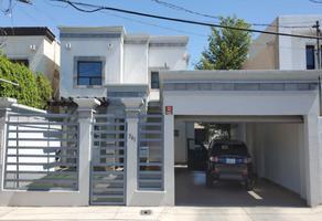 Foto de casa en renta en  , vista hermosa, mexicali, baja california, 0 No. 01