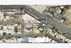 Foto de terreno habitacional en venta en  , vista hermosa, mexicali, baja california, 0 No. 01