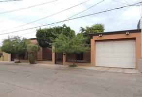 Foto de casa en venta en  , vista hermosa, mexicali, baja california, 0 No. 01