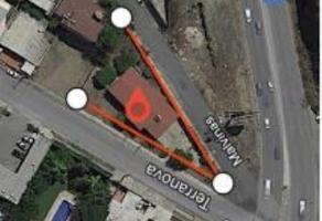 Foto de terreno comercial en venta en  , vista hermosa, monterrey, nuevo león, 11329530 No. 01