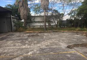 Foto de terreno habitacional en venta en  , vista hermosa, monterrey, nuevo león, 11691696 No. 01