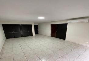 Foto de oficina en renta en  , vista hermosa, monterrey, nuevo león, 12516711 No. 01