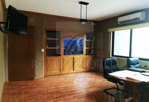Foto de oficina en venta en  , vista hermosa, monterrey, nuevo león, 15121200 No. 01