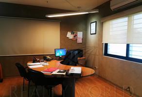 Foto de oficina en renta en  , vista hermosa, monterrey, nuevo león, 15622204 No. 01