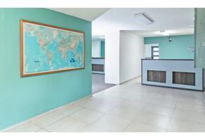 Foto de oficina en renta en  , vista hermosa, monterrey, nuevo león, 16721638 No. 01