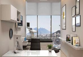 Foto de oficina en venta en  , vista hermosa, monterrey, nuevo león, 17464417 No. 01