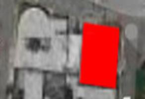 Foto de terreno habitacional en venta en  , vista hermosa, monterrey, nuevo león, 18939687 No. 01