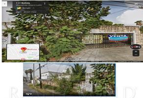 Foto de terreno habitacional en venta en  , vista hermosa, monterrey, nuevo león, 19279948 No. 01