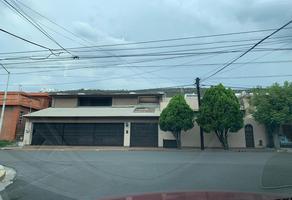 Foto de casa en renta en  , vista hermosa, monterrey, nuevo león, 0 No. 01