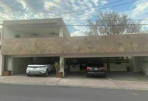 Foto de edificio en venta en  , vista hermosa, monterrey, nuevo león, 0 No. 01
