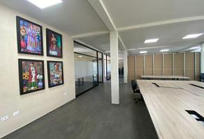 Foto de oficina en renta en  , vista hermosa, monterrey, nuevo león, 0 No. 01