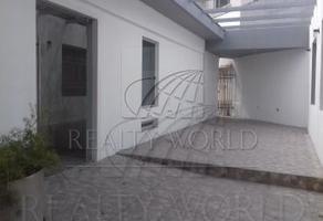 Foto de oficina en renta en  , vista hermosa, monterrey, nuevo león, 8999172 No. 01