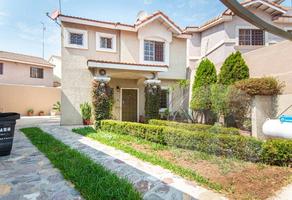 Foto de casa en venta en vista hermosa , otay vista, tijuana, baja california, 0 No. 01