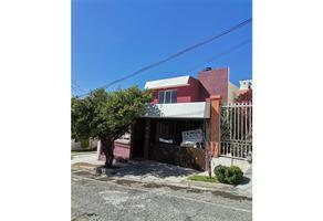 Foto de casa en venta en  , vista hermosa, pachuca de soto, hidalgo, 19081408 No. 01