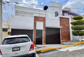 Foto de casa en venta en  , vista hermosa, pachuca de soto, hidalgo, 0 No. 01