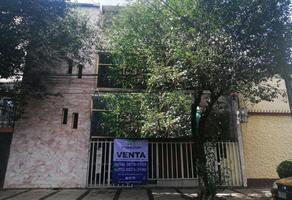 Foto de local en venta en vista hermosa , portales sur, benito juárez, df / cdmx, 16693494 No. 01