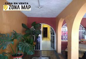 Foto de casa en venta en  , vista hermosa (san juan bosco), león, guanajuato, 0 No. 01