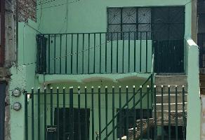 Casas En Vista Hermosa San Juan Bosco Leon Gu Propiedades Com