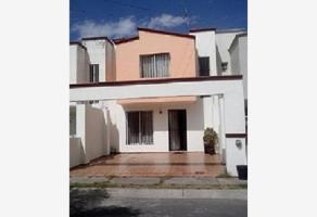 Foto de casa en venta en  , vista hermosa, san pedro tlaquepaque, jalisco, 6170264 No. 01
