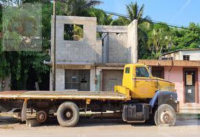 Foto de local en venta en  , vista hermosa, tampico, tamaulipas, 11569474 No. 01