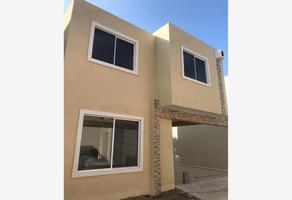 Foto de casa en venta en  , villahermosa, tampico, tamaulipas, 12938034 No. 01