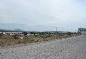 Foto de terreno habitacional en venta en  , vista hermosa, tequisquiapan, querétaro, 11253750 No. 01