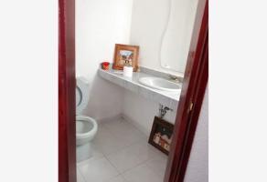 Foto de casa en renta en  , vista hermosa, tequisquiapan, querétaro, 0 No. 01