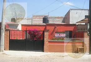 Foto de casa en renta en  , vista hermosa, tequisquiapan, querétaro, 19964180 No. 01