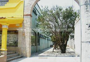 Foto de local en venta en  , vista hermosa, tequisquiapan, querétaro, 0 No. 01