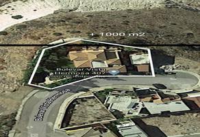 Foto de casa en venta en  , vista hermosa, tijuana, baja california, 19361009 No. 01