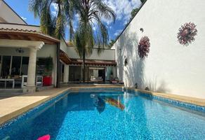 Foto de casa en renta en vista hermosa , vista hermosa, cuernavaca, morelos, 19183284 No. 01