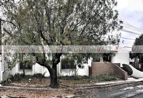 Foto de terreno comercial en venta en vista hermosa , vista hermosa, monterrey, nuevo león, 13983280 No. 01