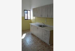 Foto de departamento en renta en vista hermosa , vista hermosa, tuxtla gutiérrez, chiapas, 0 No. 01