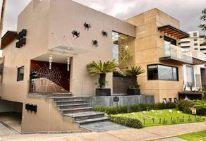 Foto de casa en venta en vista horizonte 1, lomas country club, huixquilucan, méxico, 0 No. 01