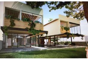 Foto de casa en venta en vista horizonte , green house, huixquilucan, méxico, 0 No. 01