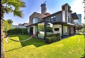 Foto de casa en venta en vista horizonte , interlomas, huixquilucan, méxico, 0 No. 01
