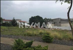 Foto de terreno habitacional en venta en vista horizonte , interlomas, huixquilucan, méxico, 7077696 No. 01