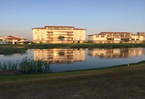 Foto de terreno habitacional en venta en vista lago , la alfonsina, san andrés cholula, puebla, 0 No. 01