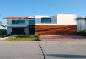 Foto de casa en venta en vista lagos 3, nuevo vallarta, bahía de banderas, nayarit, 0 No. 01