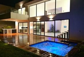 Foto de casa en venta en el tigre 333, conchas chinas, puerto vallarta, jalisco, 12906968 No. 01