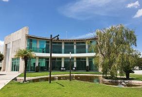 Foto de departamento en renta en vista marques 1, lomas de angelópolis ii, san andrés cholula, puebla, 0 No. 01