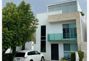 Foto de casa en venta en vista marquez 0001, lomas de angelópolis ii, san andrés cholula, puebla, 0 No. 01