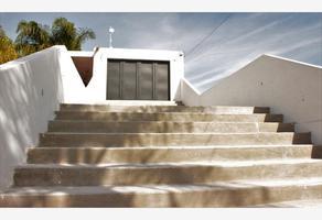 Foto de oficina en renta en vista real 0, balcones de vista real, corregidora, querétaro, 18647163 No. 01