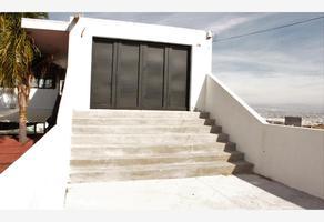 Foto de oficina en renta en vista real 0, balcones de vista real, corregidora, querétaro, 0 No. 01