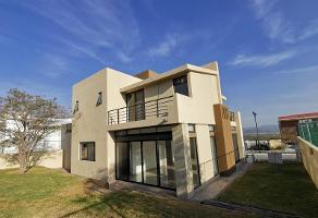 Foto de casa en renta en vista real 0, club campestre, querétaro, querétaro, 0 No. 01