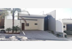 Foto de casa en venta en vista real 0000, vista hermosa, monterrey, nuevo león, 11114971 No. 01