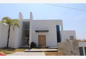 Foto de casa en venta en vista real 1, balcones de vista real, corregidora, querétaro, 8540659 No. 01