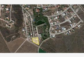 Foto de terreno industrial en venta en vista real 1, loma real, querétaro, querétaro, 6520756 No. 01