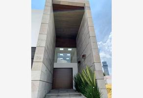 Foto de casa en venta en vista real 1, vista real del sur, san andrés cholula, puebla, 0 No. 01