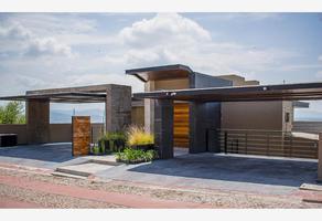 Foto de casa en venta en vista real 123, vista real y country club, corregidora, querétaro, 0 No. 01